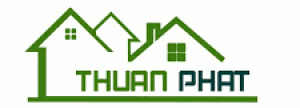 Tan Thuan Phat Furniture