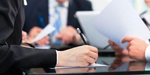 Các thủ tục thành lập công ty cần tìm hiểu trước khi thực hiện (2)