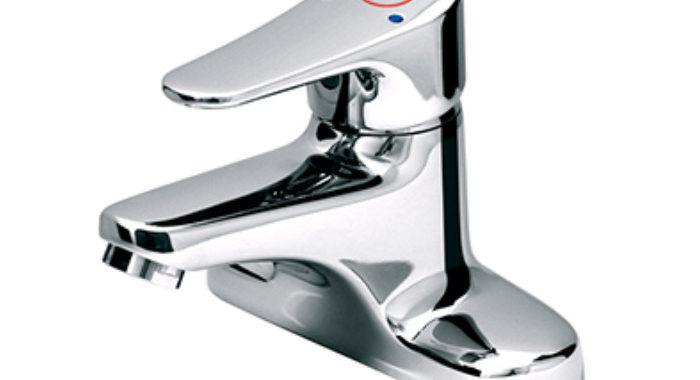 4 Cách giúp người mua dễ dàng phân biệt sen tắm Inax chính hãng (1)