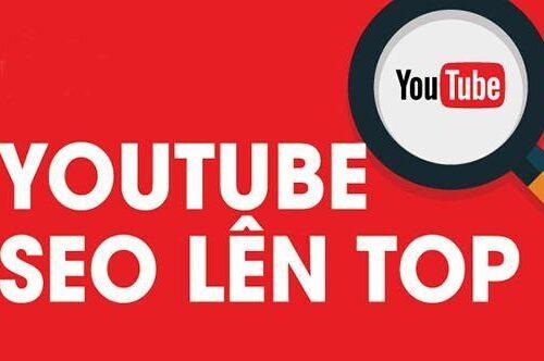 Mẹo tăng view Youtube nhanh chóng chỉ sau 1 ngày