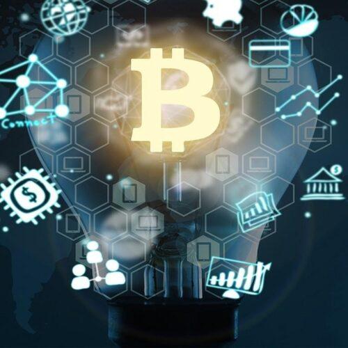 Nguyên lý hoạt động của công nghệ blockchain như thế nào?