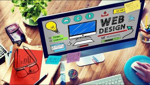 Thiết kế web học online chuyên nghiệp cần lưu ý điều gì?